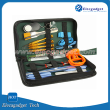 21 in 1 Screwdriver Laptop Mobile Phone PC Disassemble Tools Set