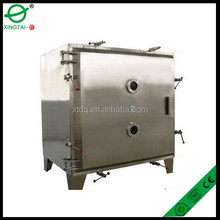Steam Drying Oven