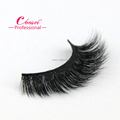 Lovely eyelash extension 3d mink lashes
