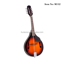 wholesale guitars high quality acoustic guitar mandolin