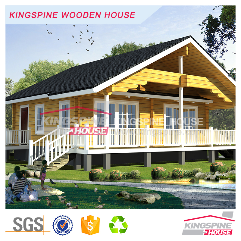 Portable cabins log cabin wooden house for sale prices for Portable wooden house