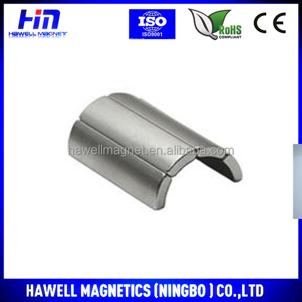 ... Magnet Motor Free Energy Generator,N52 Neodymium Magnet,Wind Generator