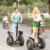 IO CHIC Reliable quality safety 500 watt electric scooter
