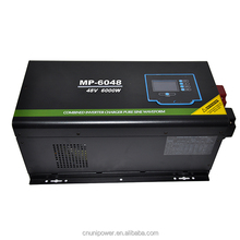 dc to ac power inverter 5kw inverter 12v 220v 5000w