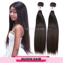 Unprocessed Virgin Indian Hair Extension Wholesale Cyber Monday Hair Extensions