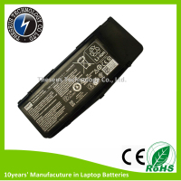 Hot 11.1V 85wh Laptop battery for DELL Alienware M17X (ALW17D-278) 0C852J 0F310J 312-0944 C852J H134J F310J laptop battery price
