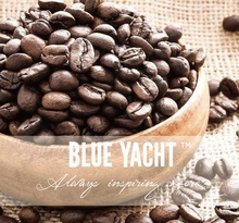 Brand Arabica Roasted Coffee Bean with certificate