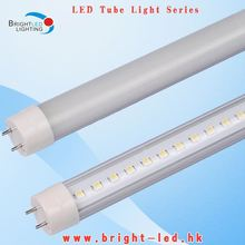 2012 Best Price UL ETL CE T8 Led Tube Lamp 18w