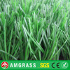 Professional artificial grass for golf ball green sporting synthetic turf grass
