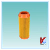 Part number P778984 auto air filter for compressor/tractor/forklift/loader