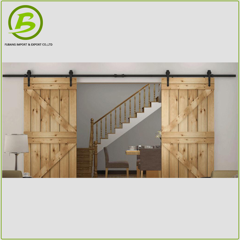 Steel Sliding Barn Door - Buy Sliding Barn Door,Usa Sliding Barn Door ...