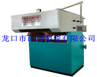 Newly Design Pulp Egg Tray making machine/Pulp shoes tray making machine/Pulp Beer Tray forming making machine price
