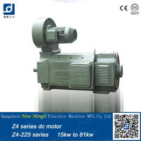 electric fan dc motor ebay china 60KW dc motor