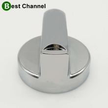 Plastic Gas Cooker Parts Oven Burner Stove Switch Rotary Knob
