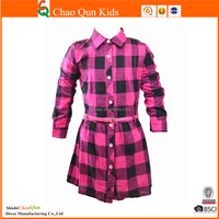 girls frock designs for baby girl