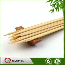 Excellent quality low price bamboo sticks china