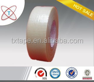 Chip PCB LED Heatsink Double Sided Thermal Conductive Tape