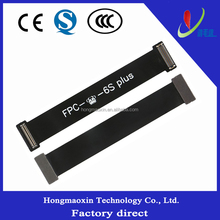 Extended Display Tester Flex Cable for iPhone 6S Plus LCD Screen Test Extension Cable Testing Flex