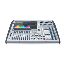 Digital Tiger Touch screen DMX lighting console light control table for stage lighting