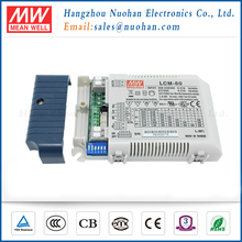 Meanwell 60W 1400ma LED Power Supply dimmable led driver 1400ma