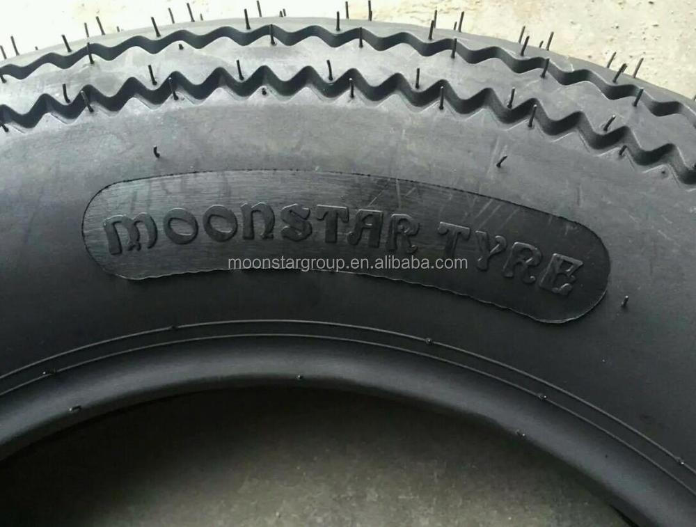 China vintga motorcycle tyre manufacturers5.00-15 chinese famous brand tyre
