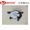 NITOYO FOG LAMP FOR HYUNDAI I10 GRAND 14 L 92201-B4000 R 92202-B4000