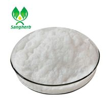 2017 hot selling pure scopolamine 99% scopolamine powder with best price
