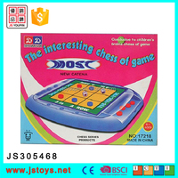 new arrival tic tac toe game pieces for promotion