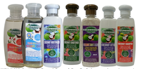 High Quality Coconut Body Wash (Coconut Liquid Soap)