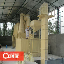 calcite grinding mill price with best price and wide application