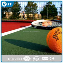EPDM Rubber tile Outdoor Playground, Playground Rubber Floor, Rubber Flooring For Play Areas And KindergartenJT-G0312