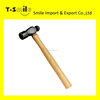 Ball peen hammer cheap ball hammer
