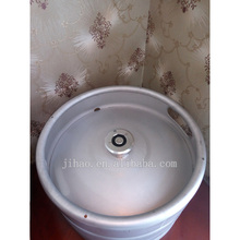 50lt metal beer barrels/stainless steel 304 beer keg