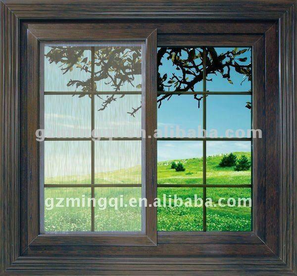 Semplice interni di sicurezza finestra griglia vetrino id prodotto 635726130 - Griglia regolabile protezione finestre ...