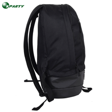Latest durable sport hiking bag multi function laptop backpack