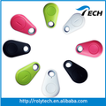 2016 new arrival Bluetooth Key Finder,anti lost alarm,bluetooth itag