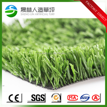 direct from factory fine price soccer artificial grass for exporting