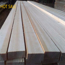 Cheap Price Paulownia Sawn Wood Lumber China Original Environmental Paulownia