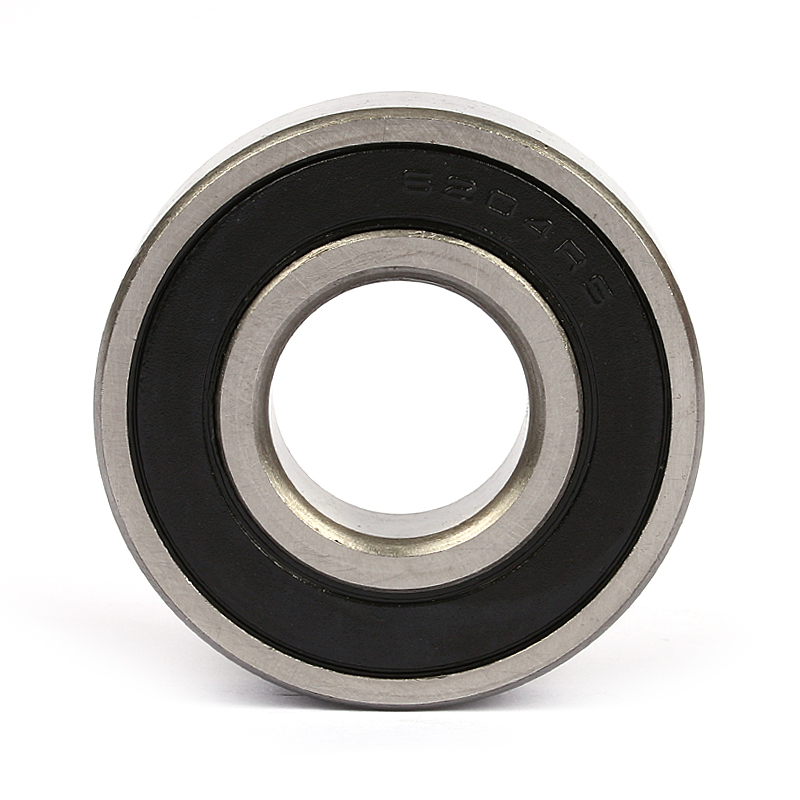performance bearings widely used small electric motor bearings 6204z ball bearing