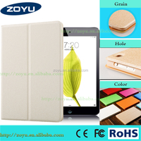 Low Price Leather Case For Ipad Mini ,For Ipad Mini Case Cover