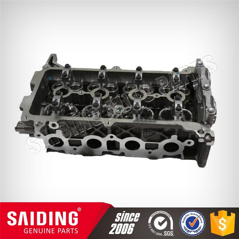 11101-39535 Saiding Engine Parts Buy Cylinder Head for Toyota RAV4 GSA33