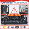 howo 4x2 bitumen distributor truck,Bitumen Sprayer Truck in asphalt pavement maintenance truck