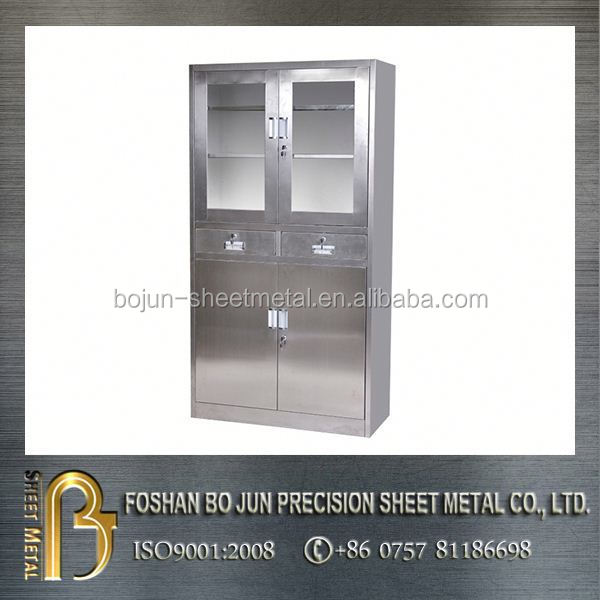 custom kitchen refrigerator storage cabinet manufacturing products
