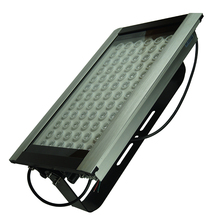 Low Price 50W 48W 60W 96W Adjustable Led Tunnel Lighting Fixtures, Wall Pack Led Tunnel Lights 50W 72W 84W 108W 120W