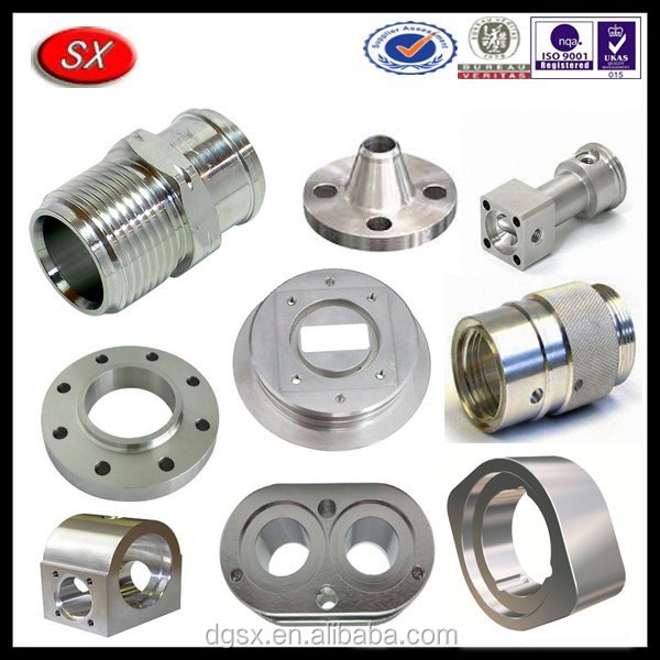 Replacement auto spares parts ISO/CE/ROHS Approved manufacturer