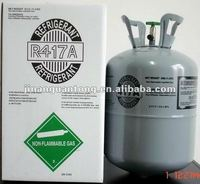 Mixed Refrigerant R417a for Sale