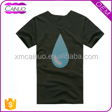 2016 hot popular t shirts famous brand custom name tshirt