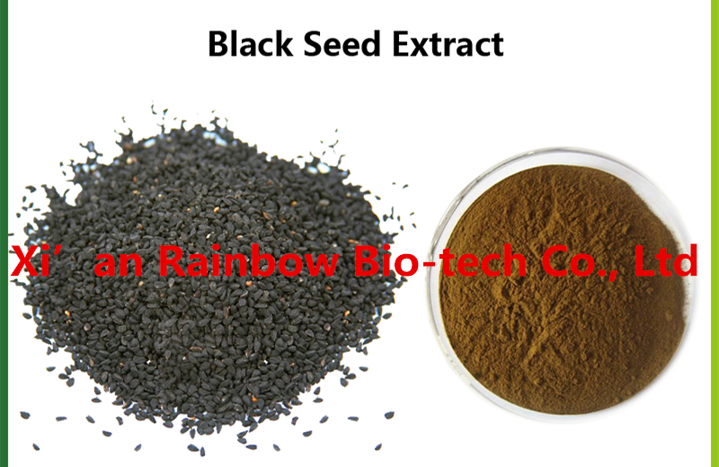 cottonseed oil expeller Hot selling find complete details about skin whitening black bean hull powder extract