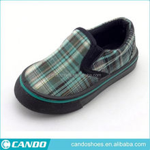 Sport Zone Shoes New Style Sandle 2016 For Girls