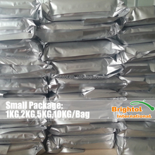 High Quality Vitamin B9 59-30-3